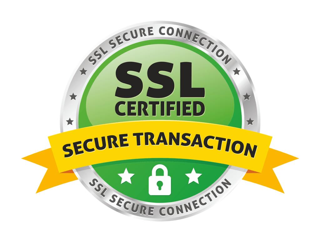 Certificados SSL Free